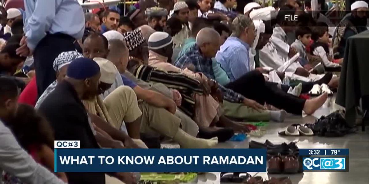 What to know about Ramadan