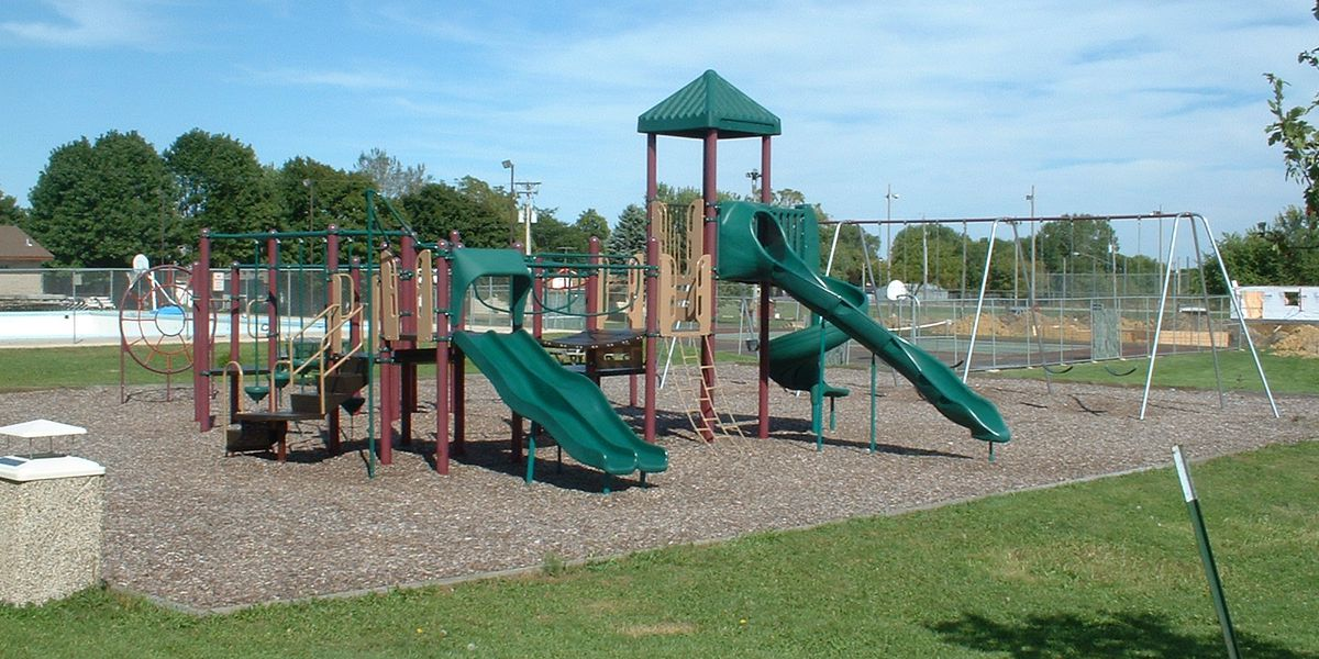 Job Fair for Concord Parks & Recreation coming on Tuesday