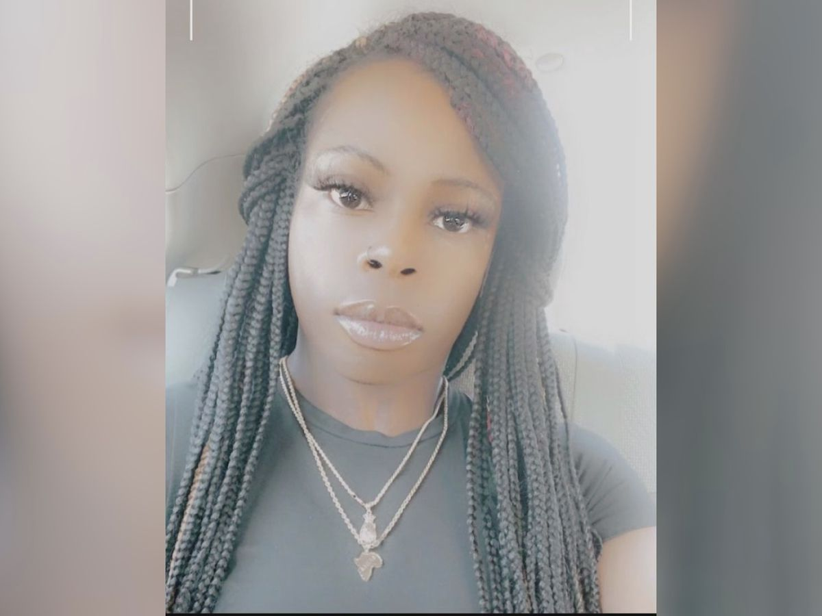 'No one deserved that:' family member of transgender woman killed in Charlotte calls for acceptance, equality