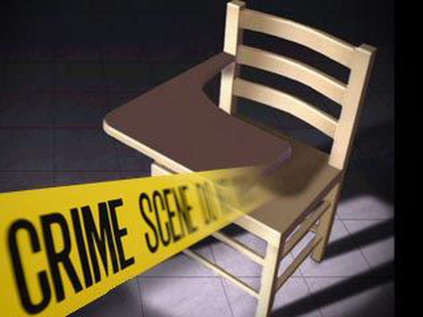 Denver police investigating video of high school