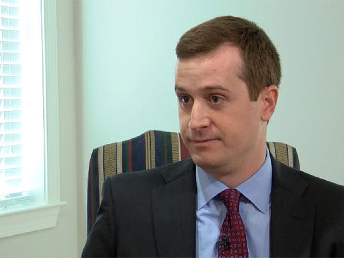 Dan McCready returns campaign donation from Rep. Ilhan Omar