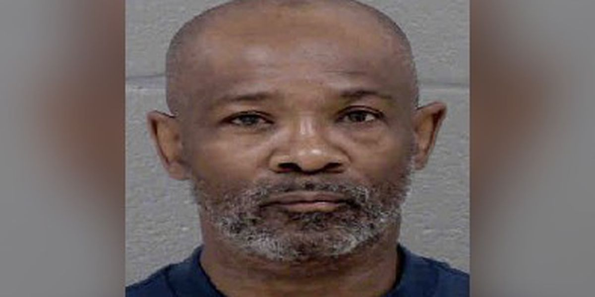 Man charged in connection with second sexual assault cold case from 1994