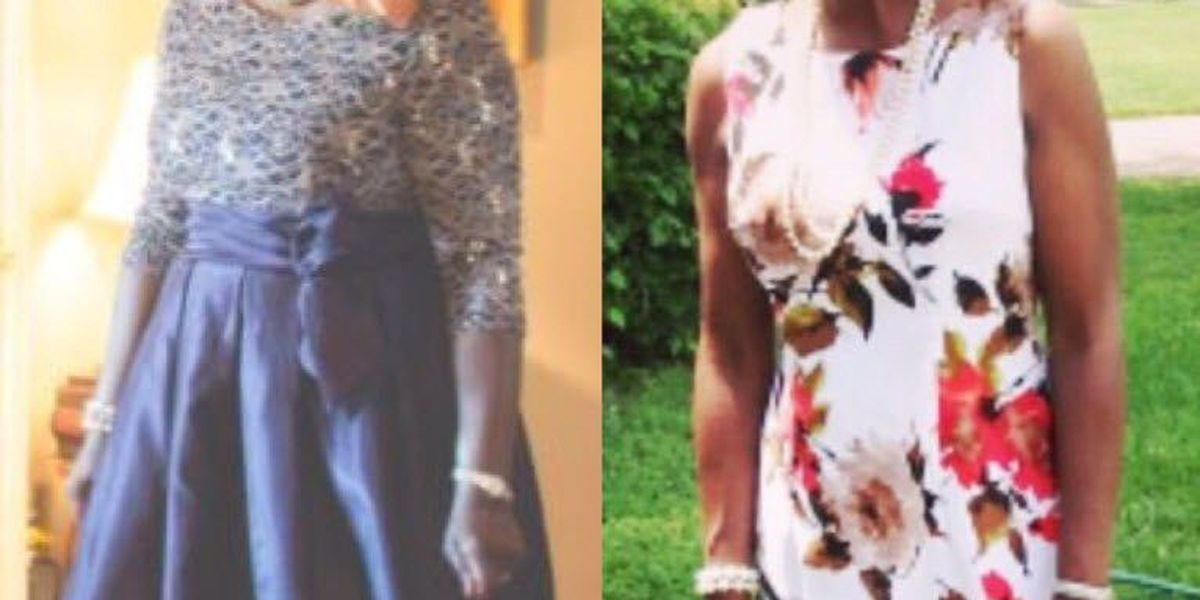#TeamNOSugar Success Story: Charlotte-area woman loses nearly 50 lbs