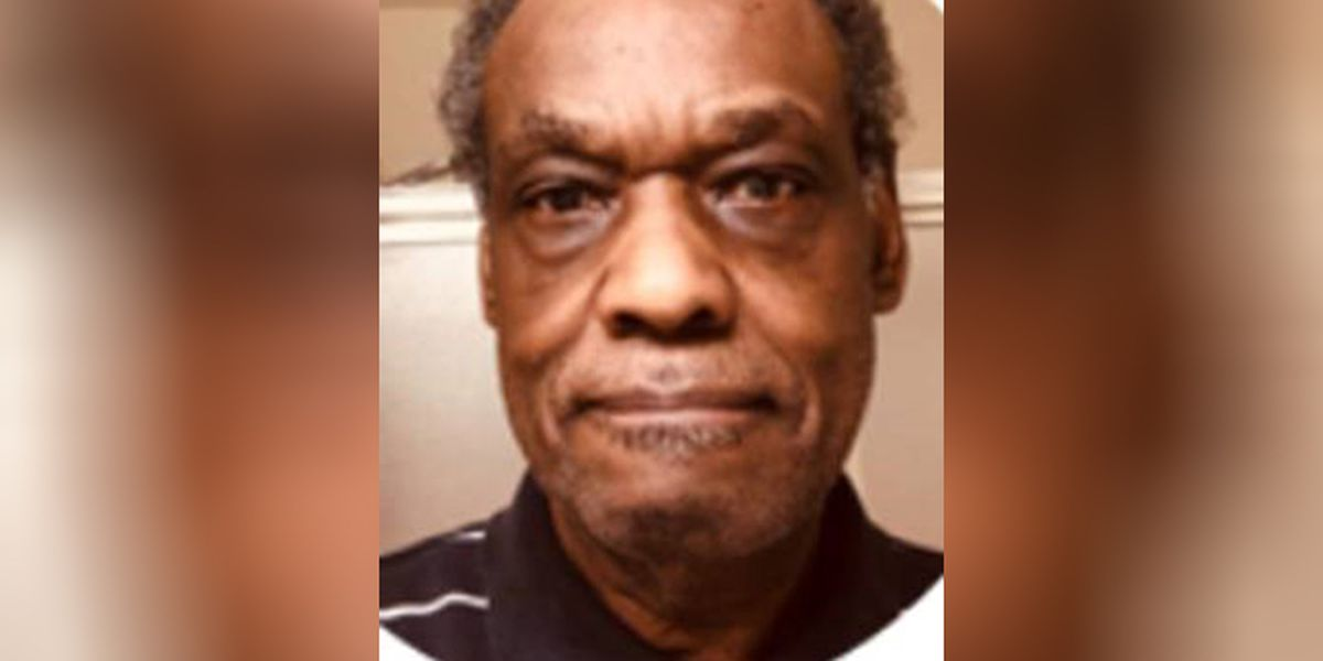 Missing 70-year-old Charlotte man found safe