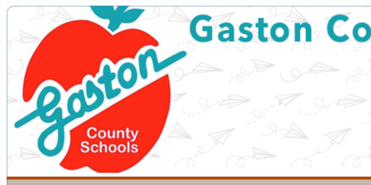 Gaston County Schools to reopen with combo of in-person, remote instruction