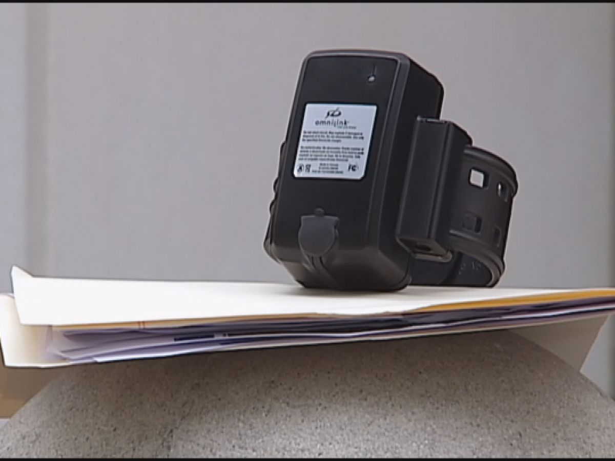 CMPD to end electronic monitoring program for murder suspects, possibly other offenders