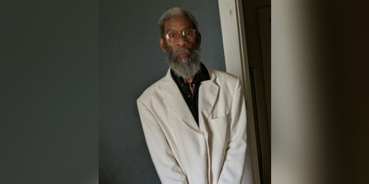 Silver Alert canceled for missing 76-year-old man in Statesville
