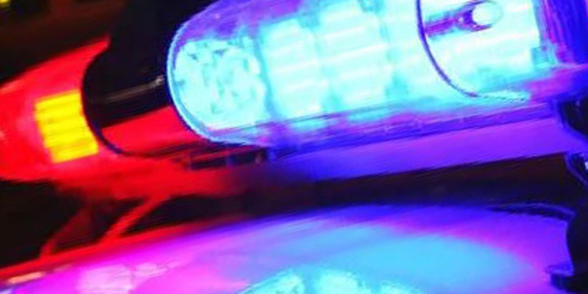 Kannapolis man killed in motorcycle accident on Highway 152