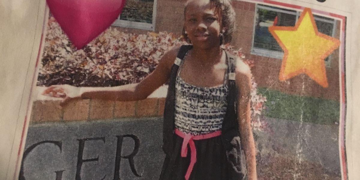 Father identifies 17-year-old daughter as girl hurt in Cramerton shooting