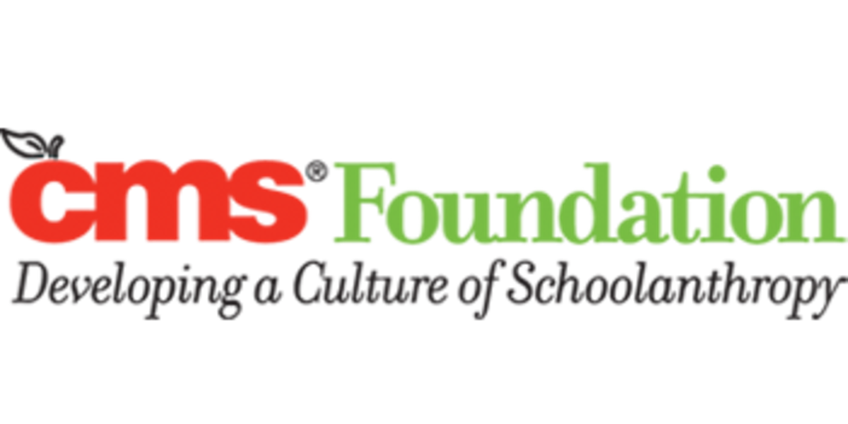 CMS Foundation aims to provide internet service for students without home access