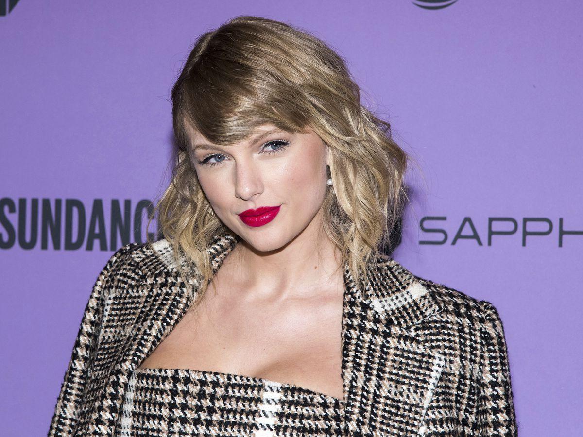 Grammy performers: Taylor Swift, BTS, Cardi B, Billie Eilish