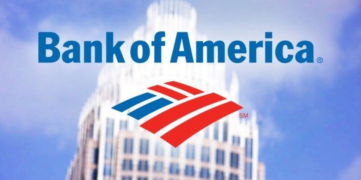 BofA is planning a hiring spree for a certain group of workers, including in Charlotte