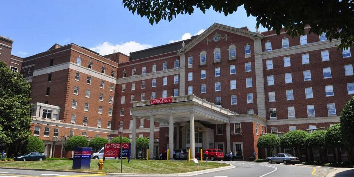 As COVID-19 patients increase, hospitals prepare for surge