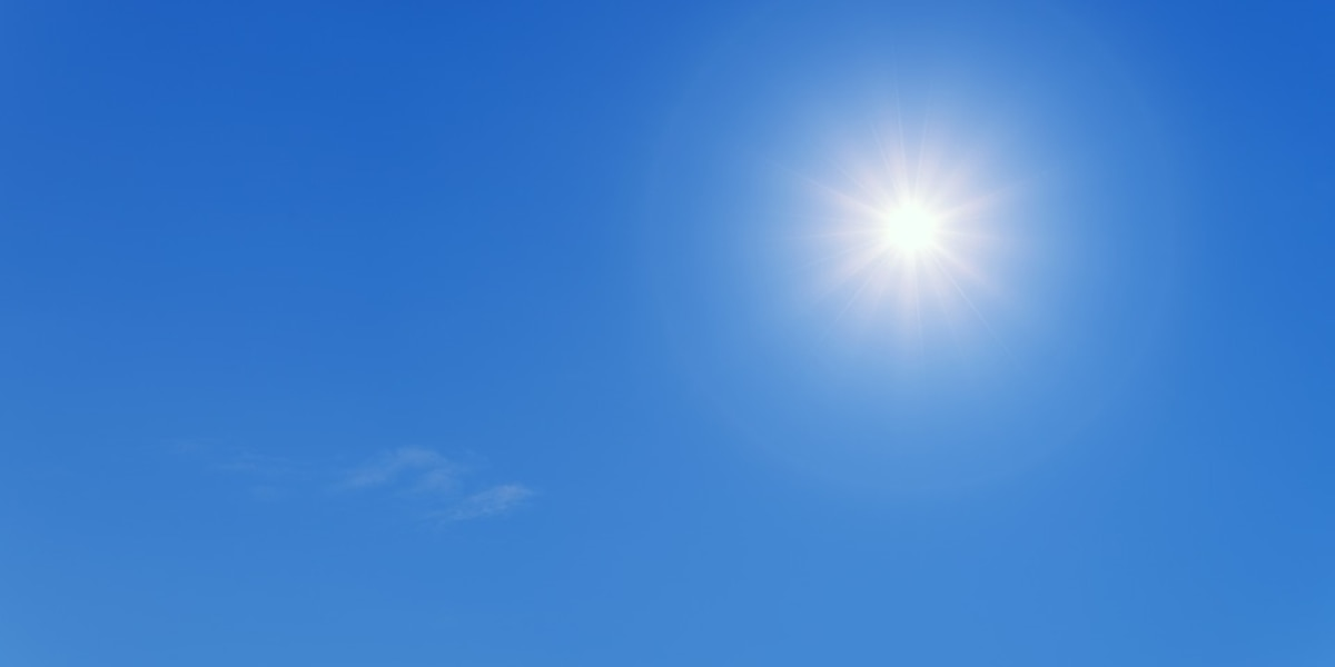 Recent heat wave causes AC trouble for drivers