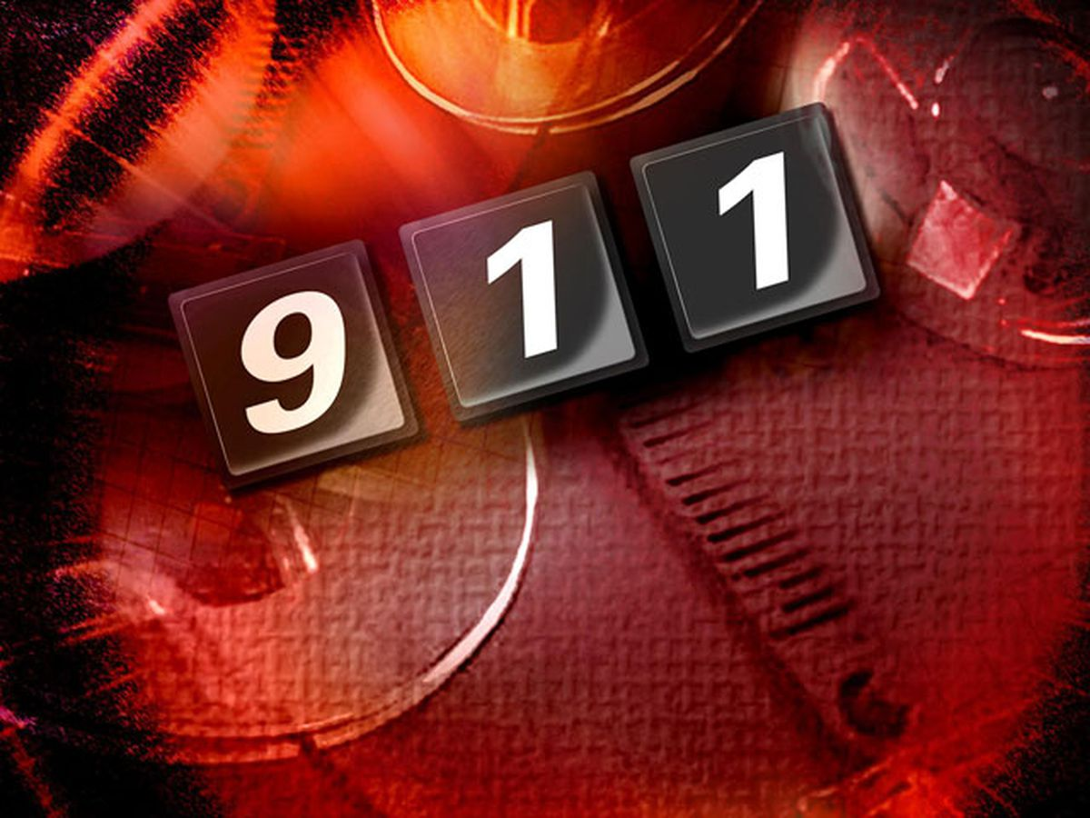 Technical issues resolved with Charlotte-Mecklenburg Emergency 911 system