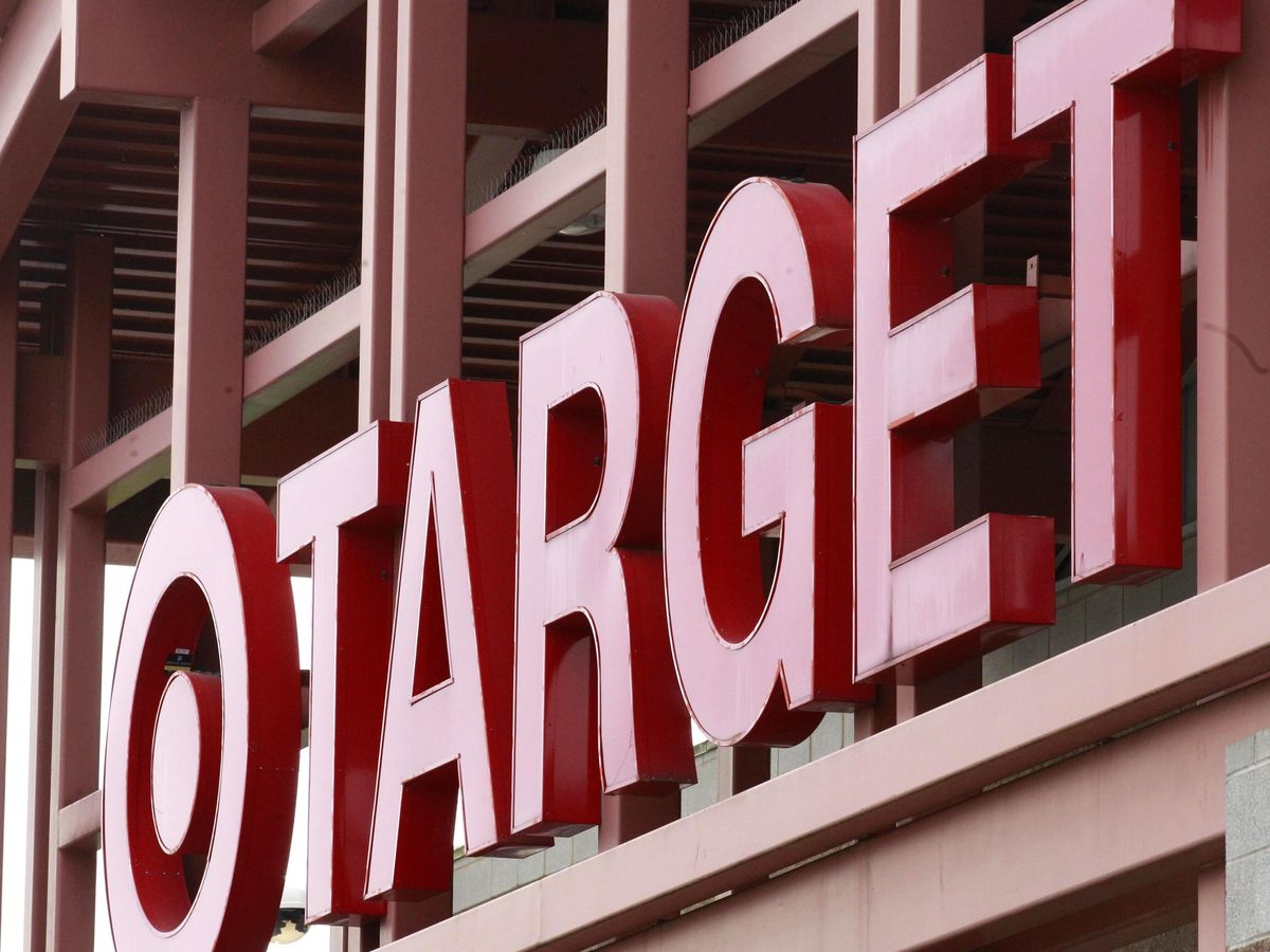 Target employee at Midtown store tests positive for COVID-19
