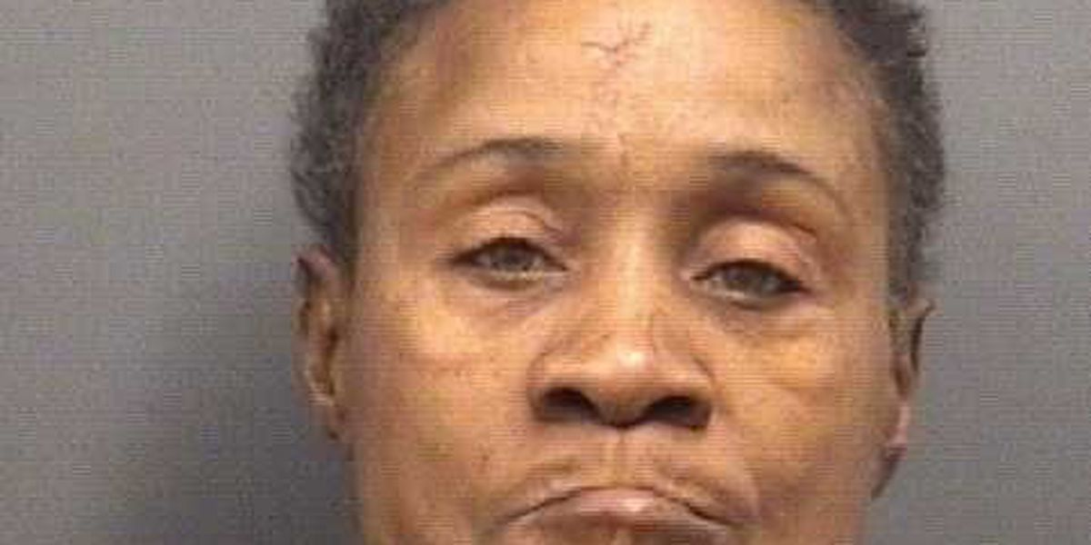'House cleaner' jailed for stealing from employer