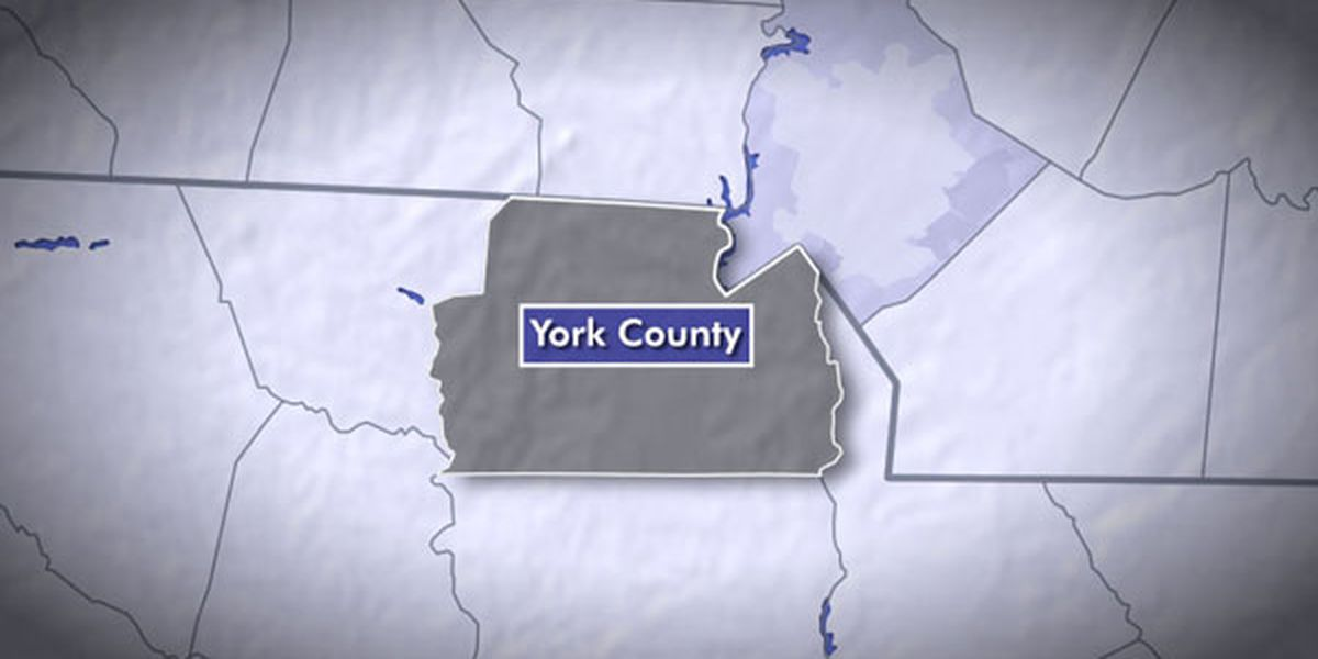 Deputies investigating death of 16-year-old in York County