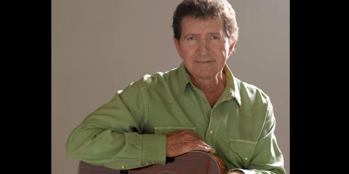 Manager: Singer-songwriter Mac Davis has passed away, age 78