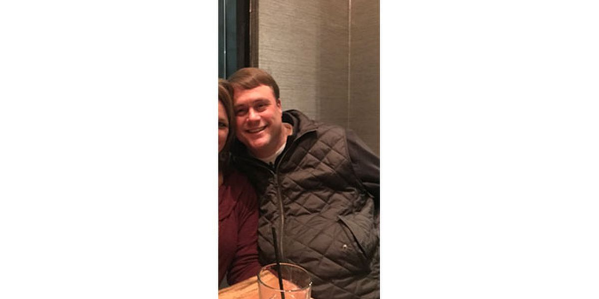 36 year old man dating 20 year old