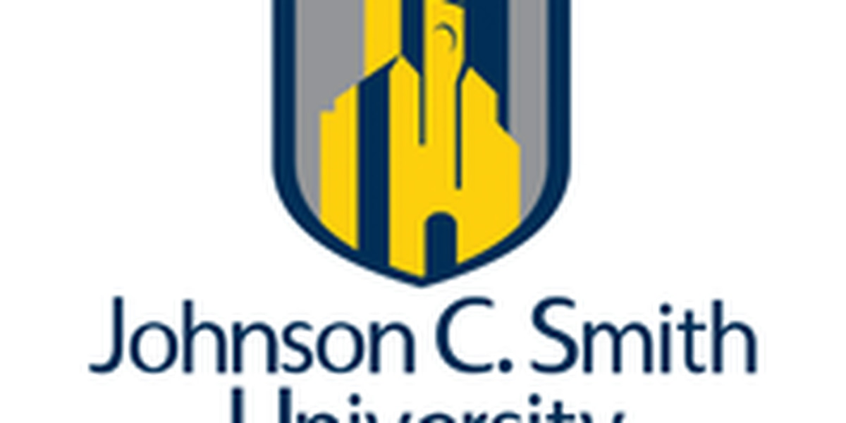 Johnson C. Smith University delays spring semester classes due to mold removal