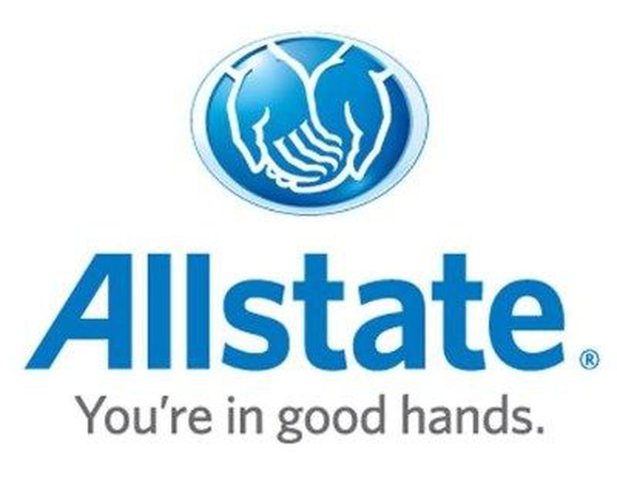 Allstate To Payback 600 Million In Auto Premiums To Customers