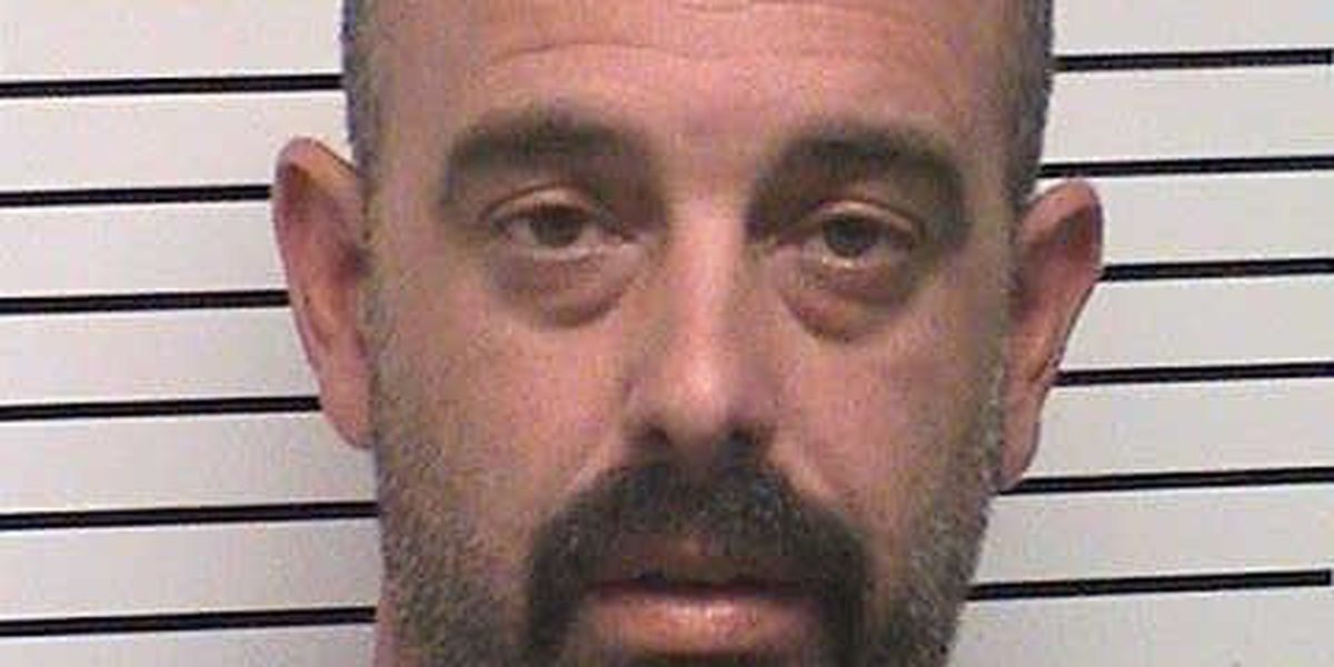 Felony drug arrest made in Iredell County, more expected