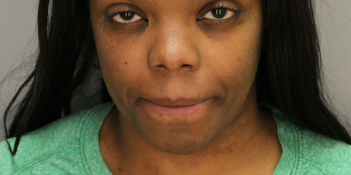 Drunk driver, passenger arrested after crashing with 1-year-old in car