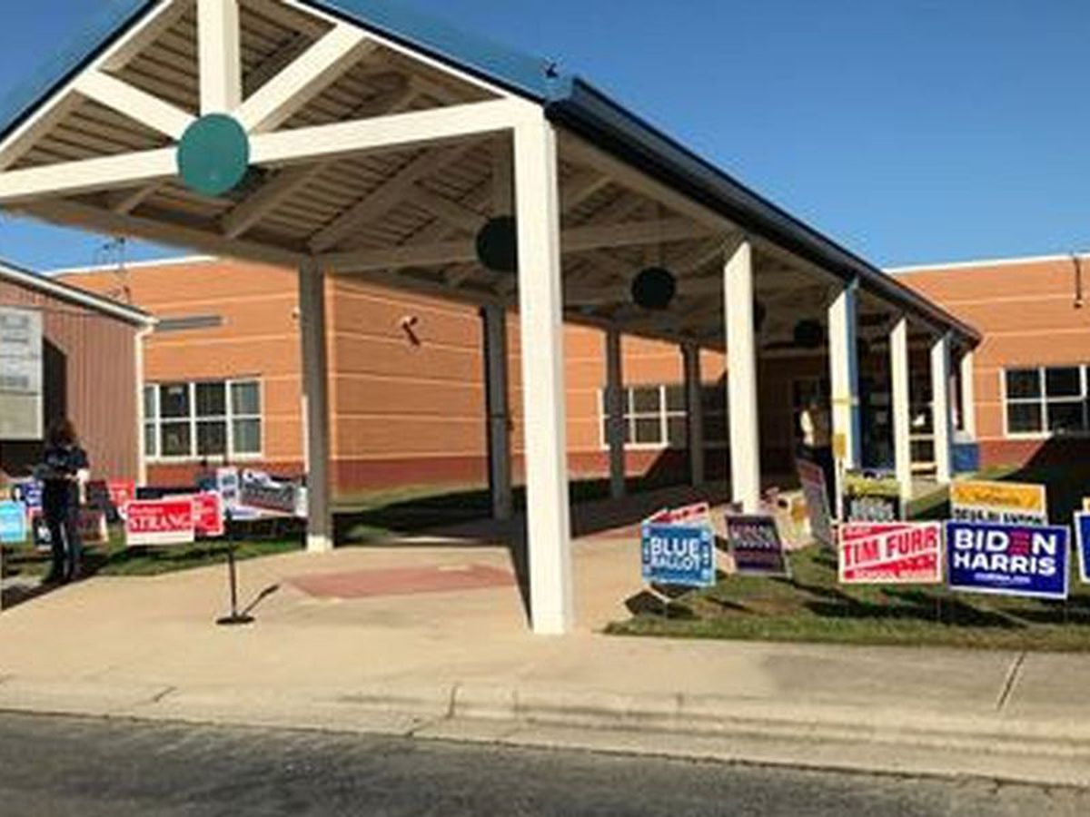 Cabarrus Board of Elections begins required voter list maintenance processes