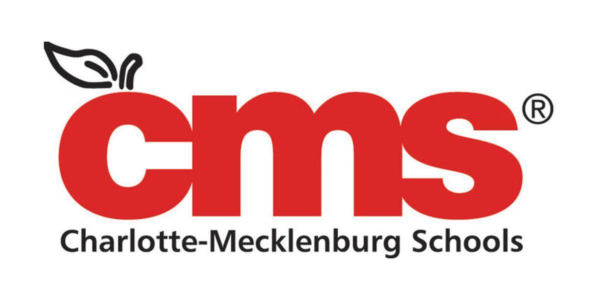 Charlotte-Mecklenburg Schools start phased-in return to athletic activity