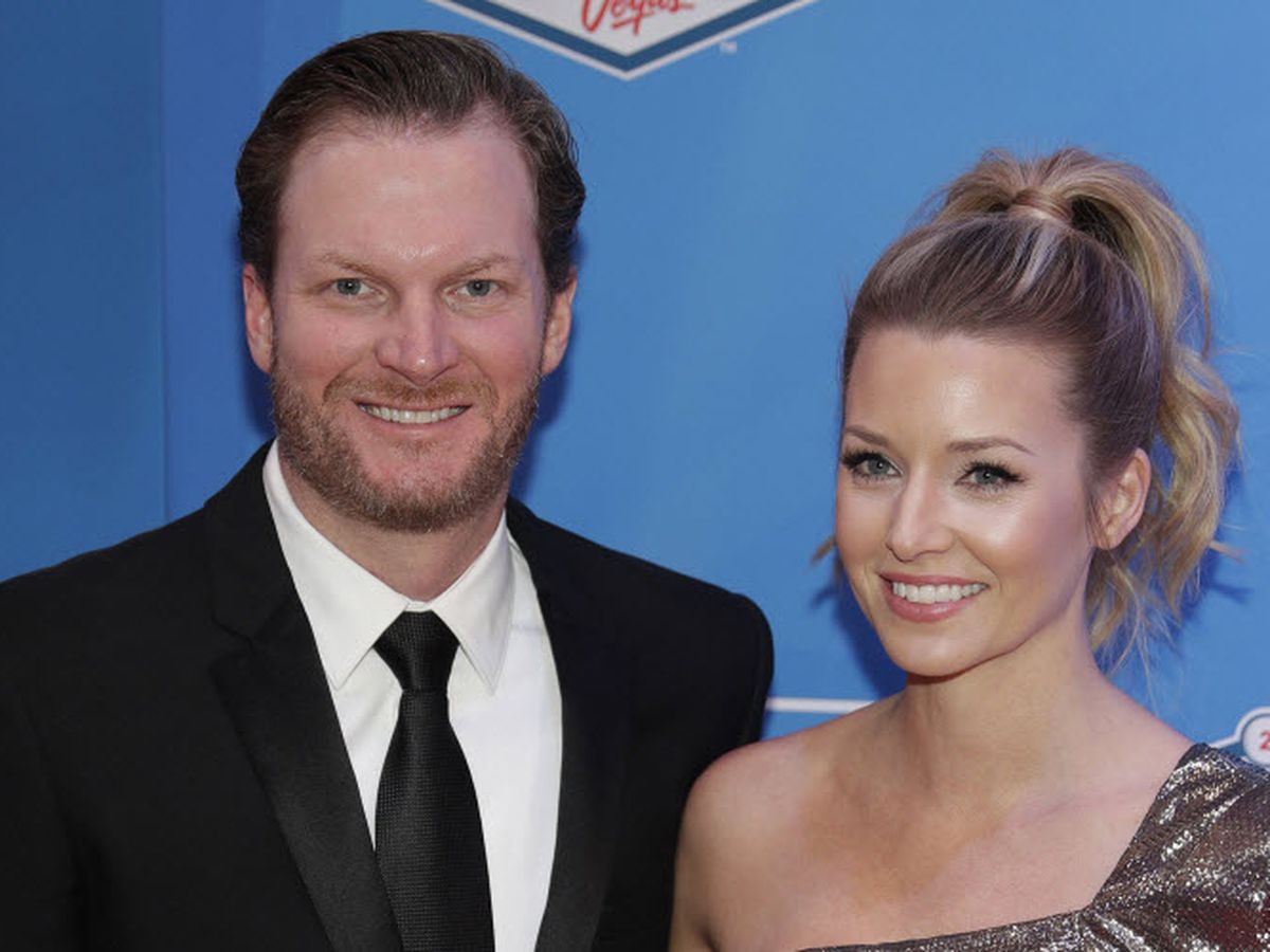 New information released in Dale Earnhardt Jr. family plane crash