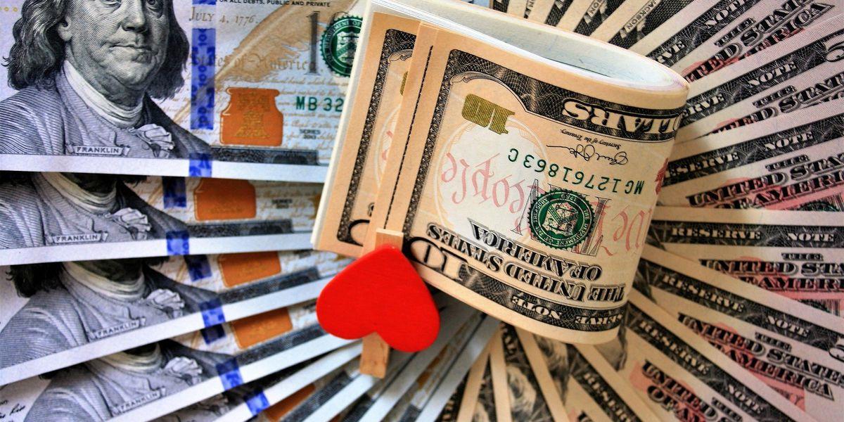 MacKenzie Scott donates $20 million to Mile High United Way
