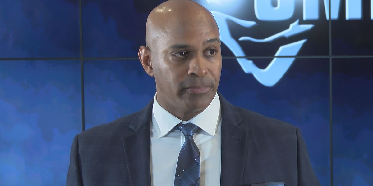 Chief Putney addresses final 2019 crime numbers, makes plans for improvements in 2020