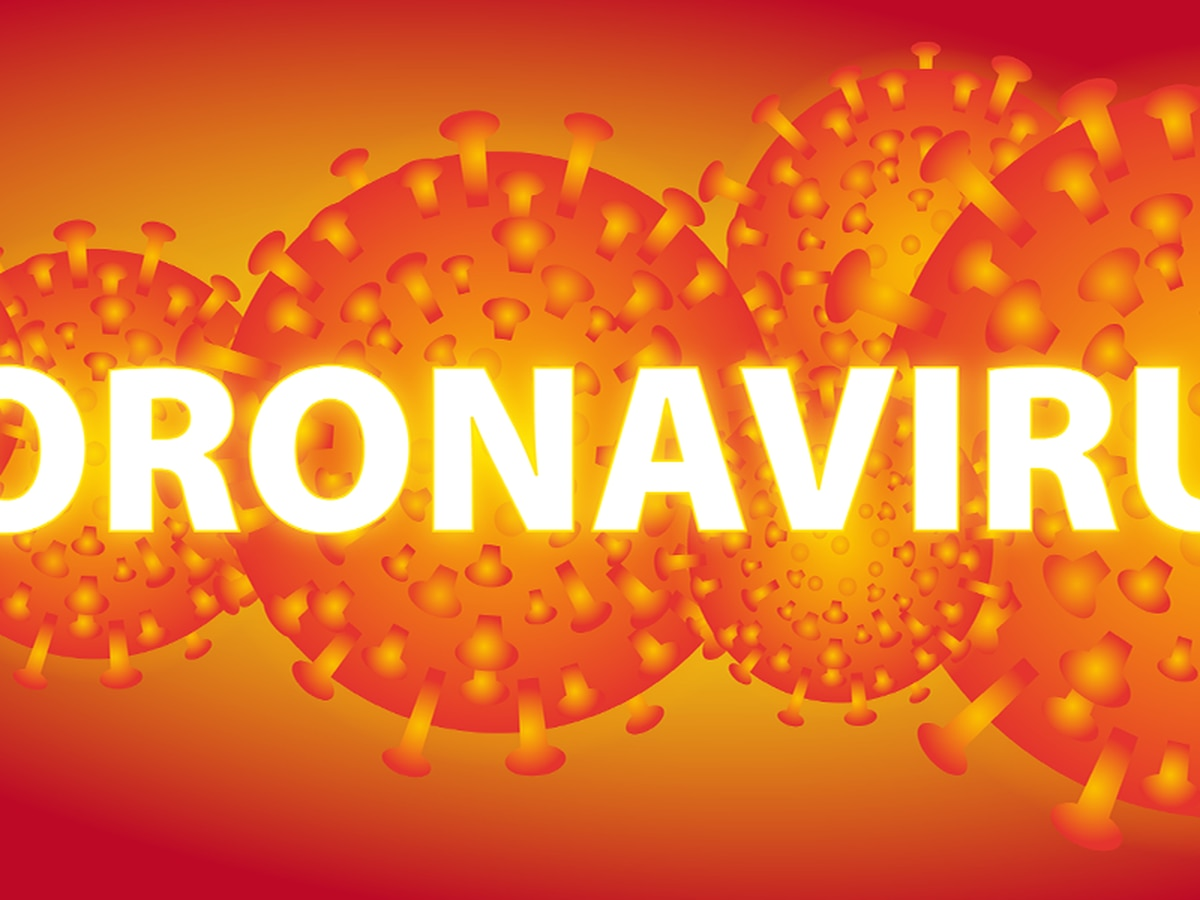 Losing Your Sense Of Smell Or Taste Could Mean You Have Coronavirus Even If You Have No Other Symptoms