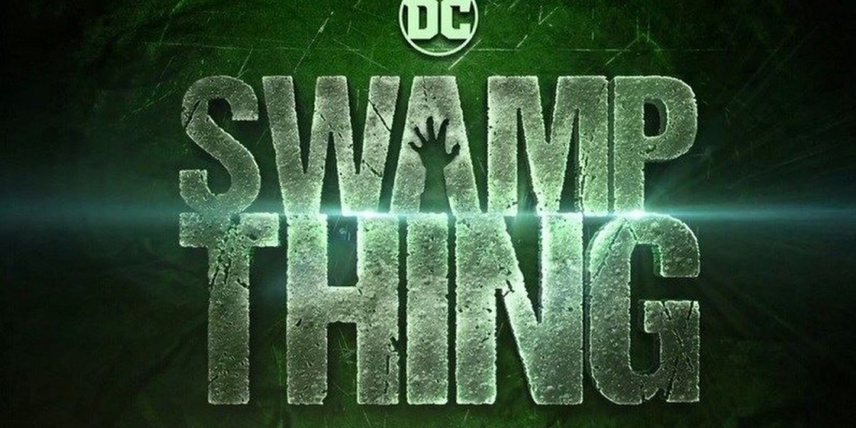 Casting call: 'Swamp Thing' in need of extras for crawfish boil scene