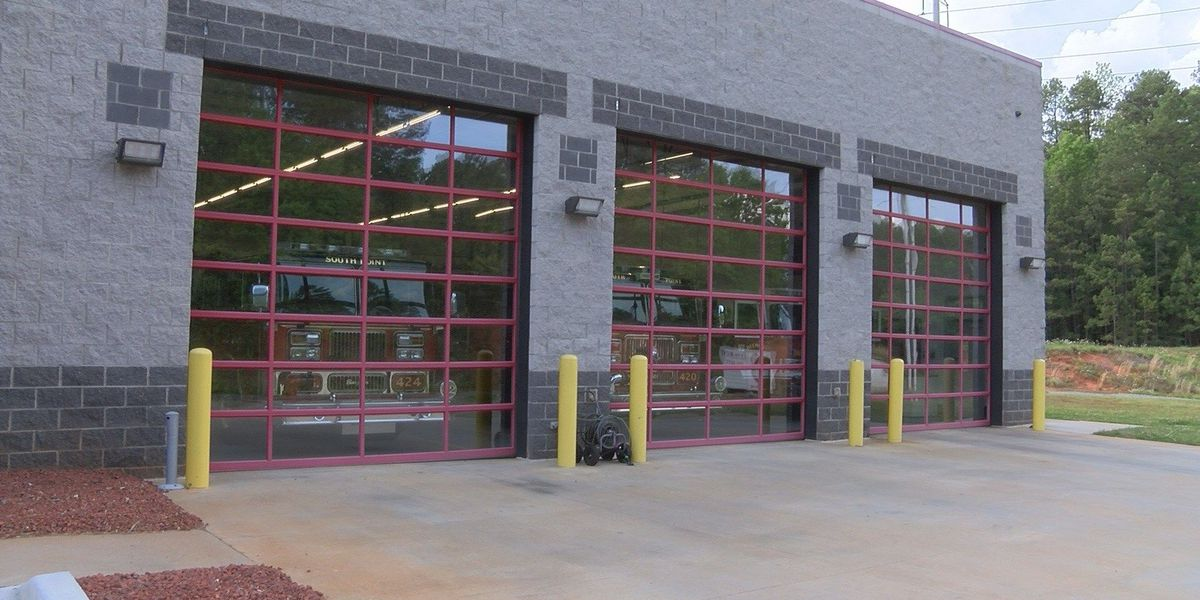 South Point neighbors worry after firefighters resign or are fired