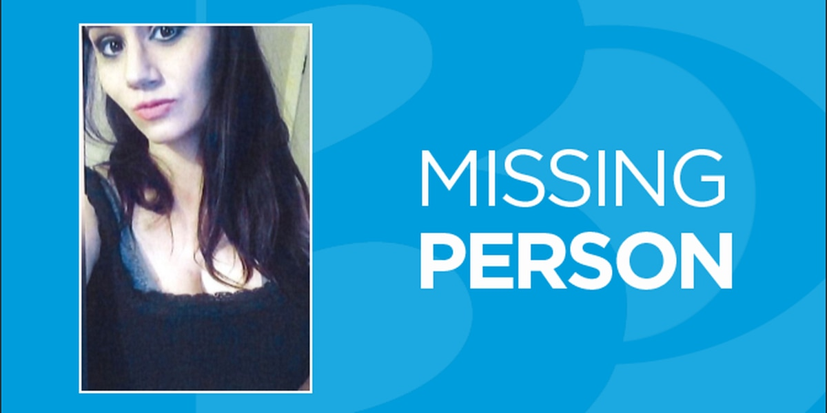 Missing Chesterfield woman found safe