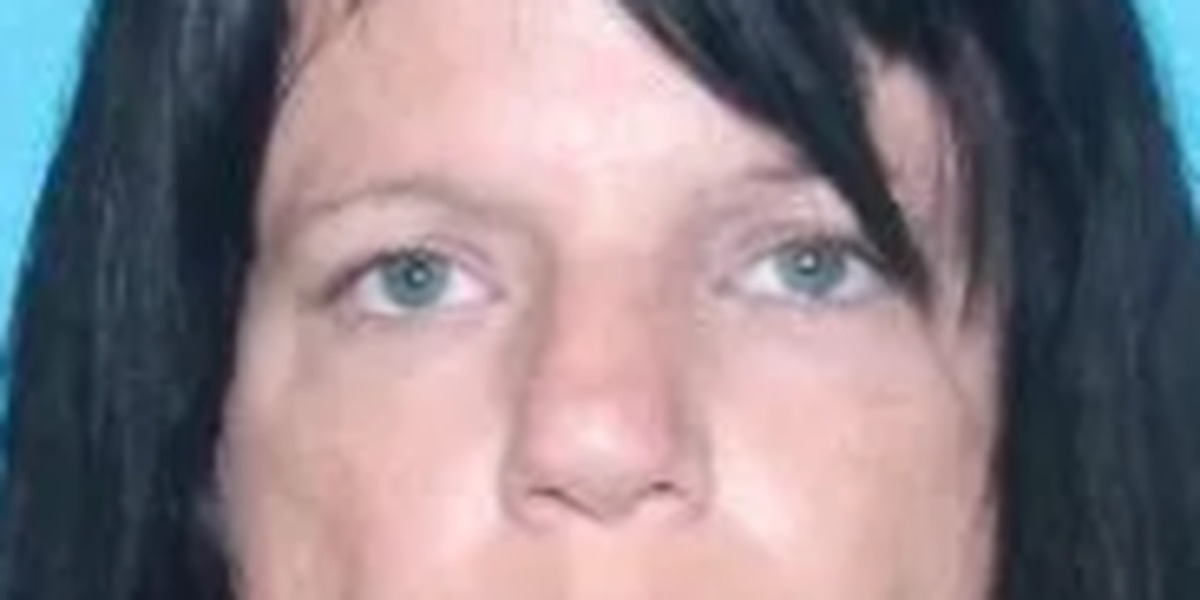 Silver Alert canceled for Alexander County woman