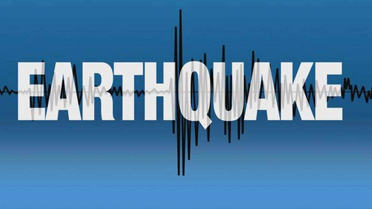 CMPD: Residents report aftershocks in Charlotte from S.C. earthquake