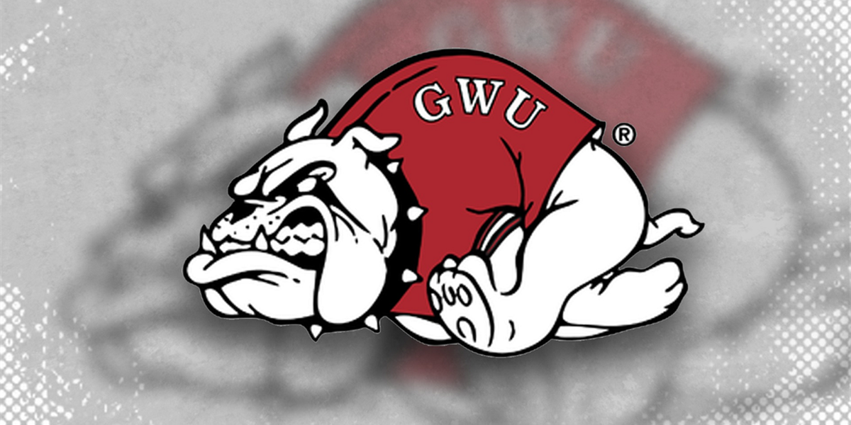 Gardner-Webb signs three standouts to National Letters of Intent Wednesday