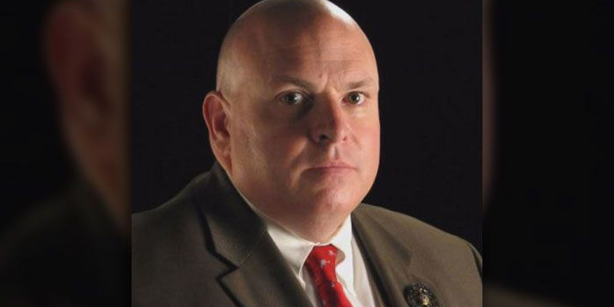 Former deputy suing Undersheriff claims evidence destroyed, corruption in sheriff's office