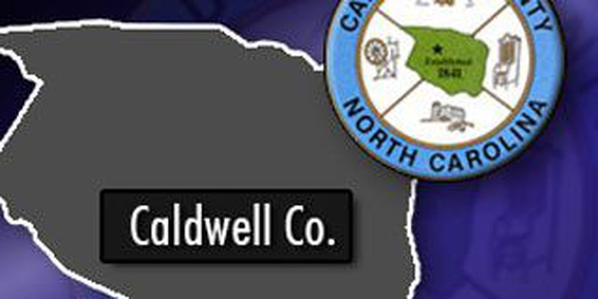 State of Emergency issued in Caldwell County due to weather from Irma