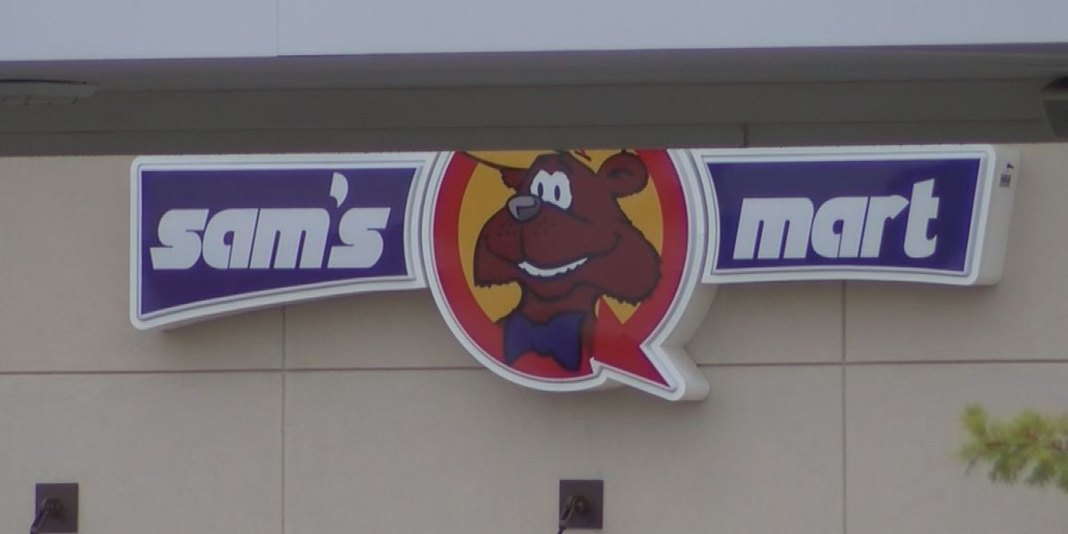 Sam's Mart hit with discrimination lawsuit after Latino men claim clerk forced them to prove legal status