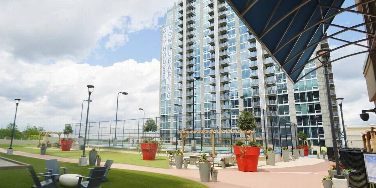 Looking for a Charlotte apartment? Watch out for these hidden costs of renting