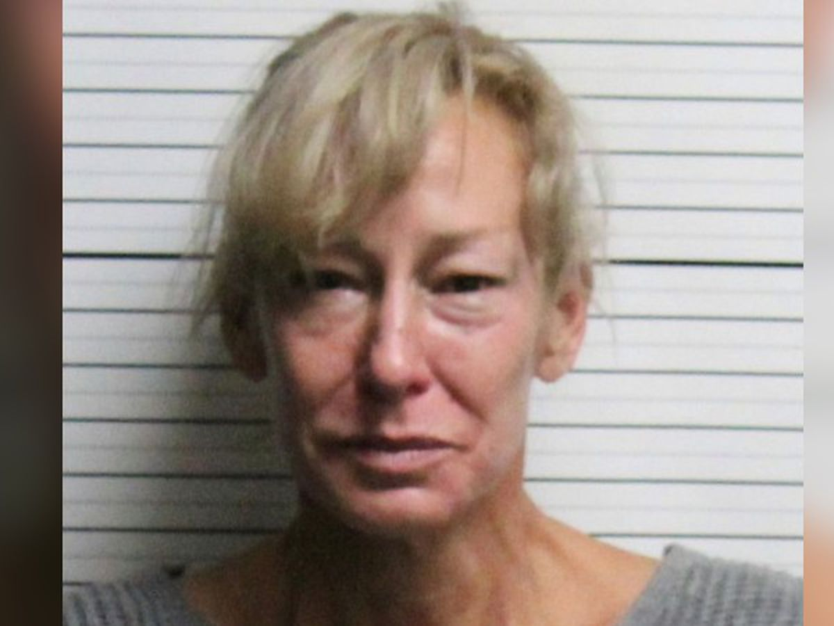 Leland Middle School teacher resigns, accused of possessing nearly 25 pounds of marijuana