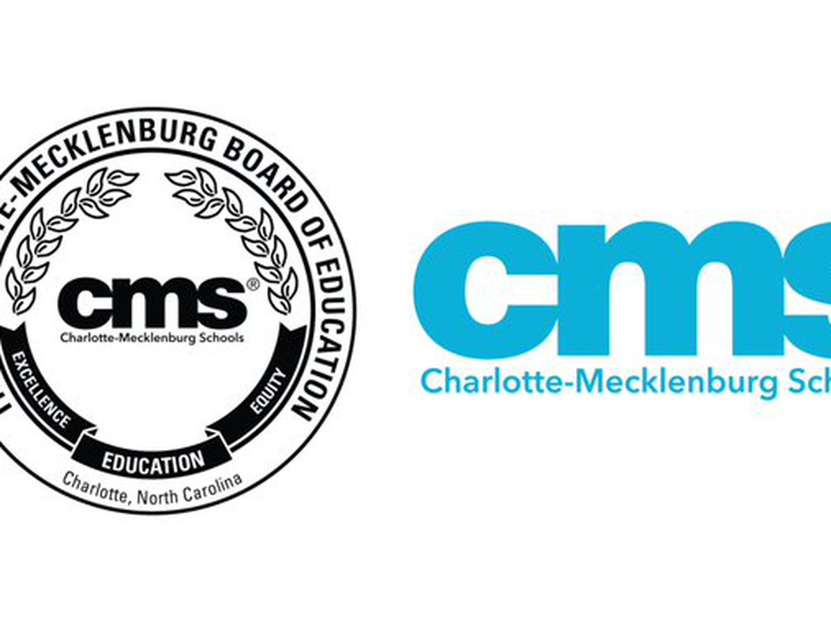 CMS discusses plans for upcoming school year after N.C. governor delays reopening announcement