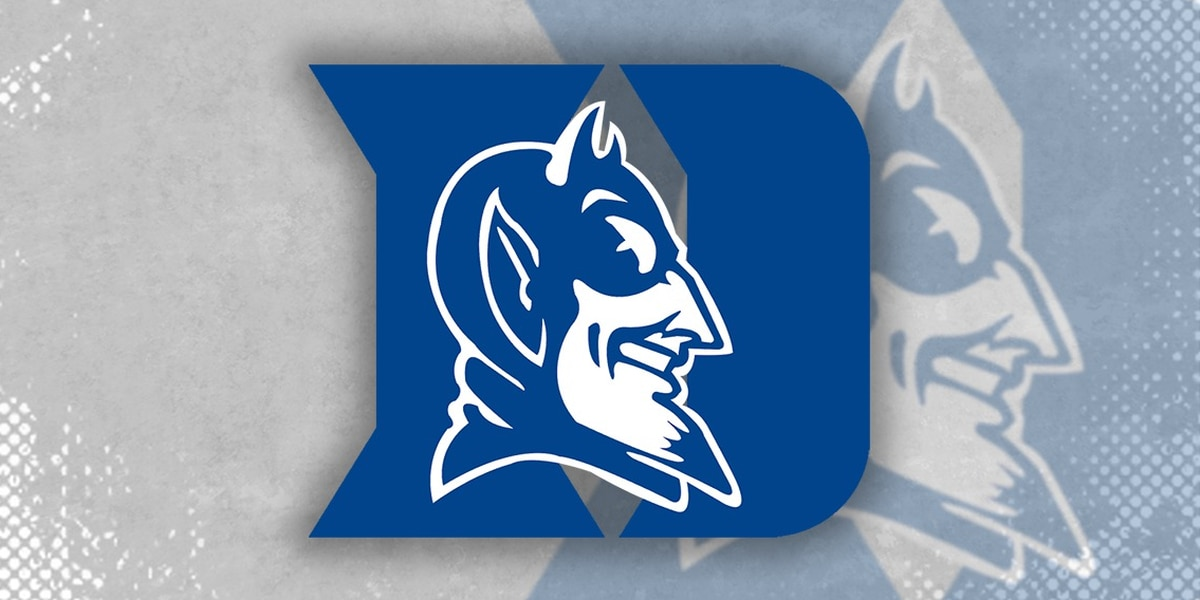 Duke pulls out of ACC Tournament, NCAA streak in jeopardy