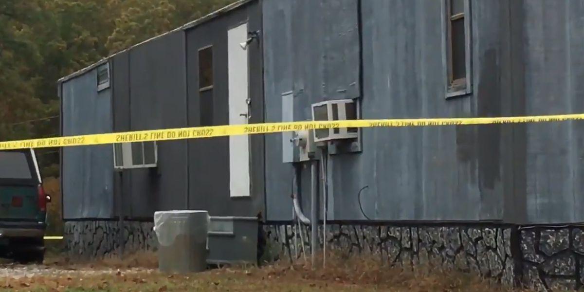 Sheriff: Burke Co. death investigation now a murder investigation