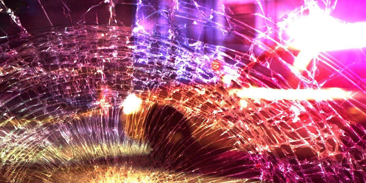 Person killed in Stanly County crash