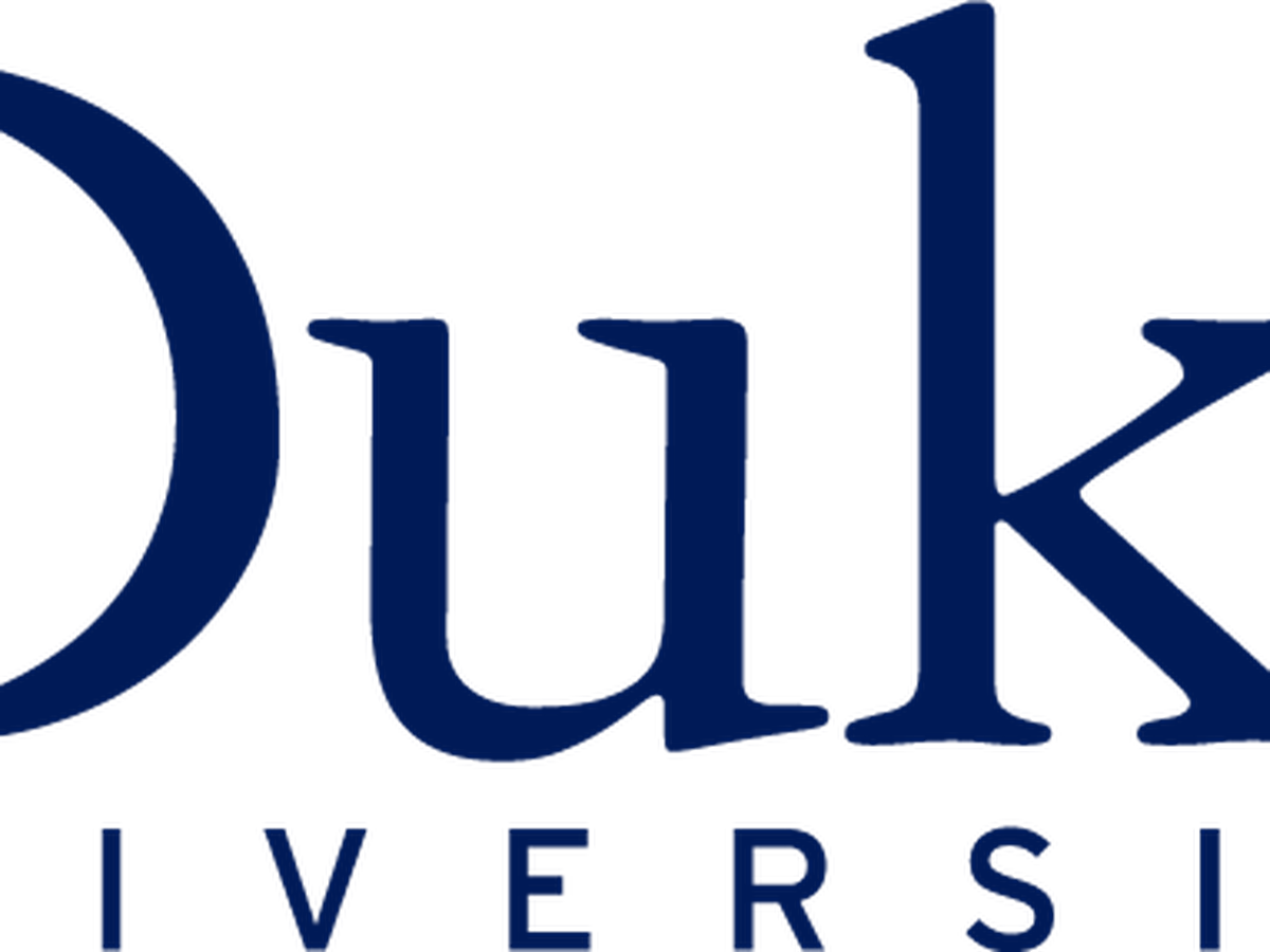 Duke requiring new, returning students be vaccinated against COVID-19